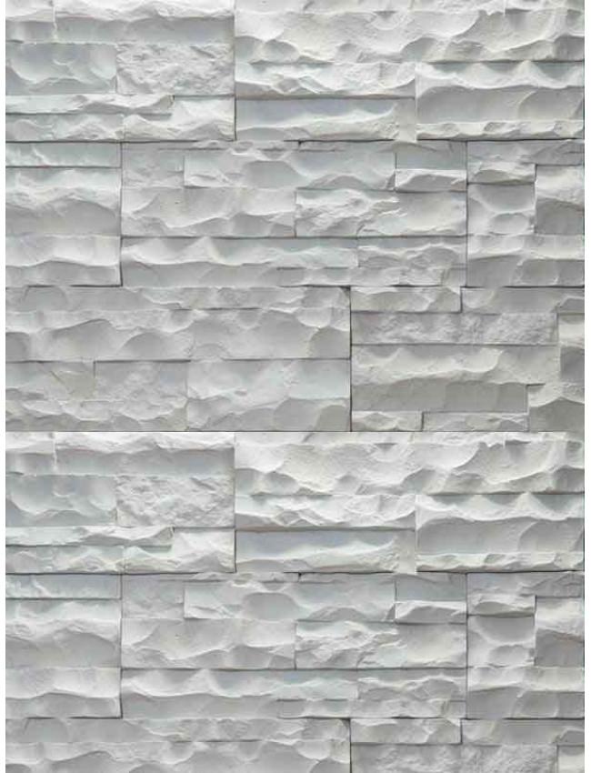 Декоративный камень Карфаген-1