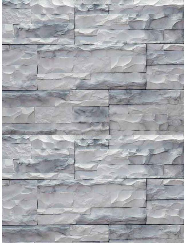 Декоративный камень Карфаген-6