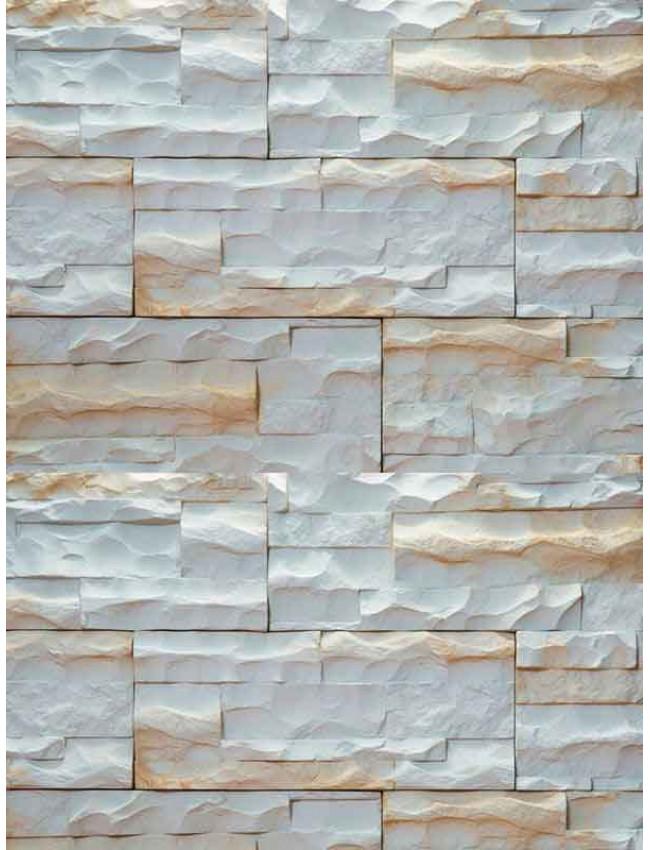 Декоративный камень Карфаген-3