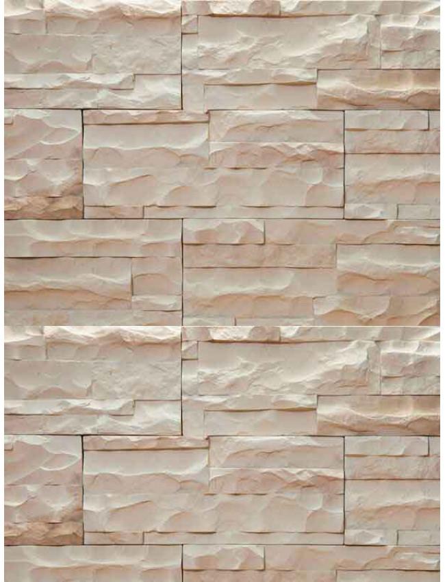 Декоративный камень Карфаген-4