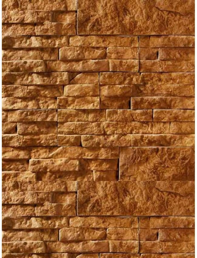 Декоративный камень Корсика-1