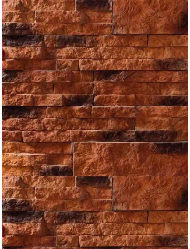 Декоративный камень Корсика-2