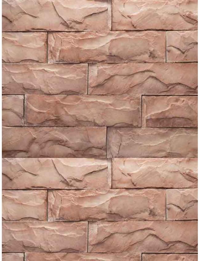 Декоративный камень Лерида 04