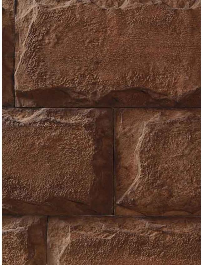 Декоративный камень Lozanna