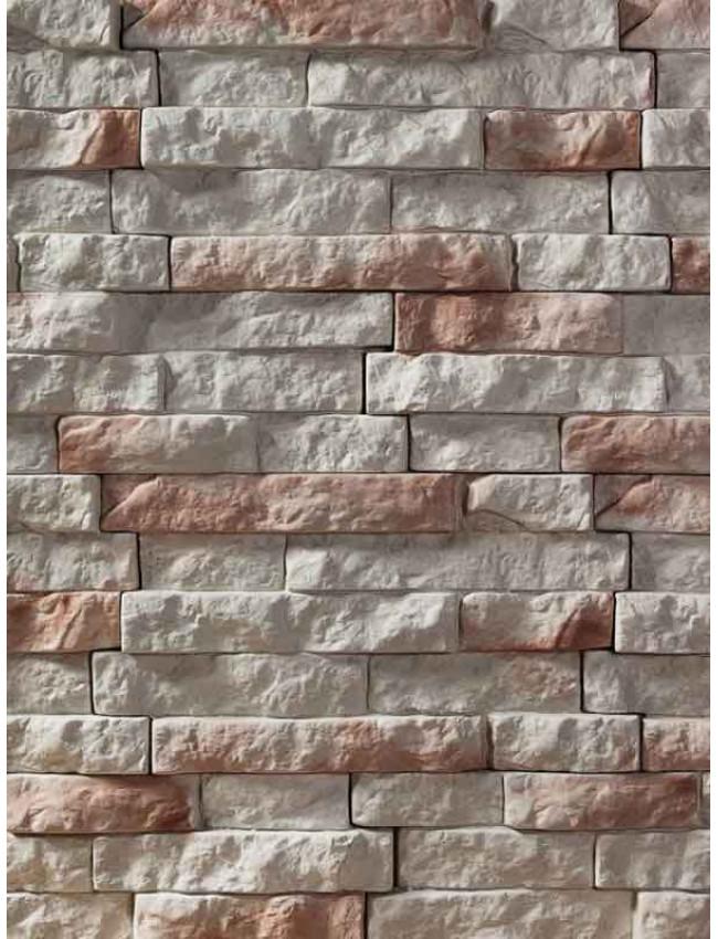 Декоративный камень Neapol-1