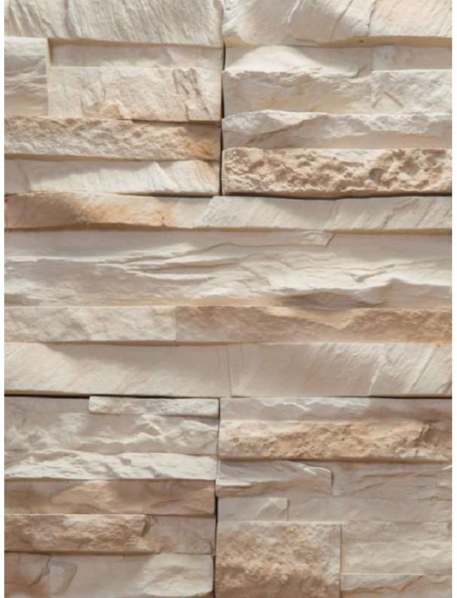 Декоративный камень Parma-6