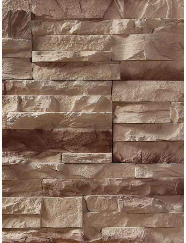 Декоративный камень Parma-2