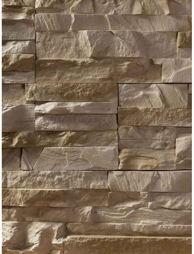 Декоративный камень Parma-1