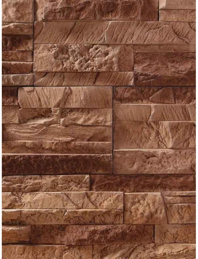 Декоративный камень Parma-3