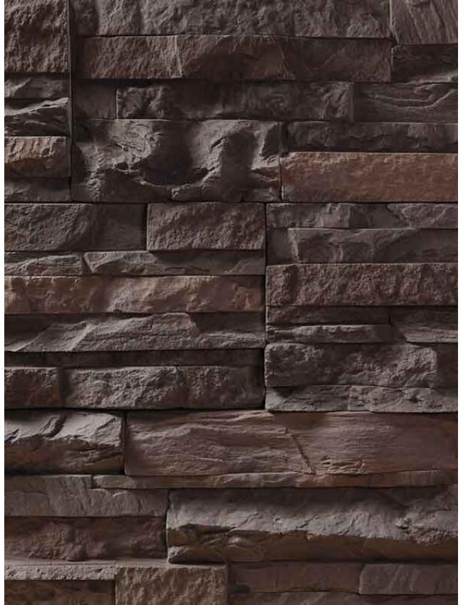 Декоративный камень Parma-5