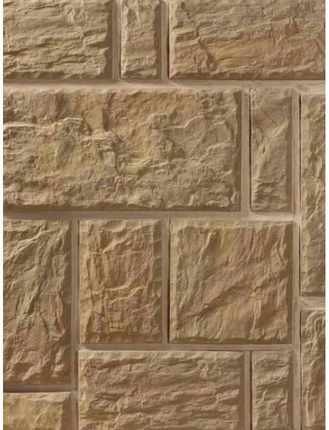 Декоративный камень Palmira-1