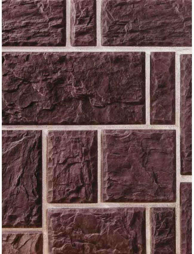 Декоративный камень Palmira-2