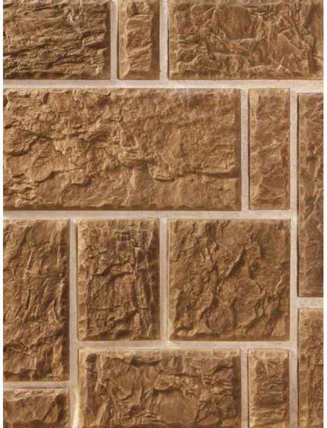 Декоративный камень Palmira-5