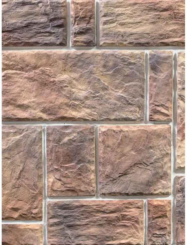 Декоративный камень Palmira-7