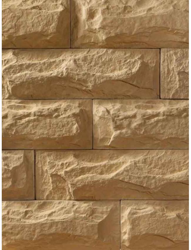 Декоративный камень Praga-1