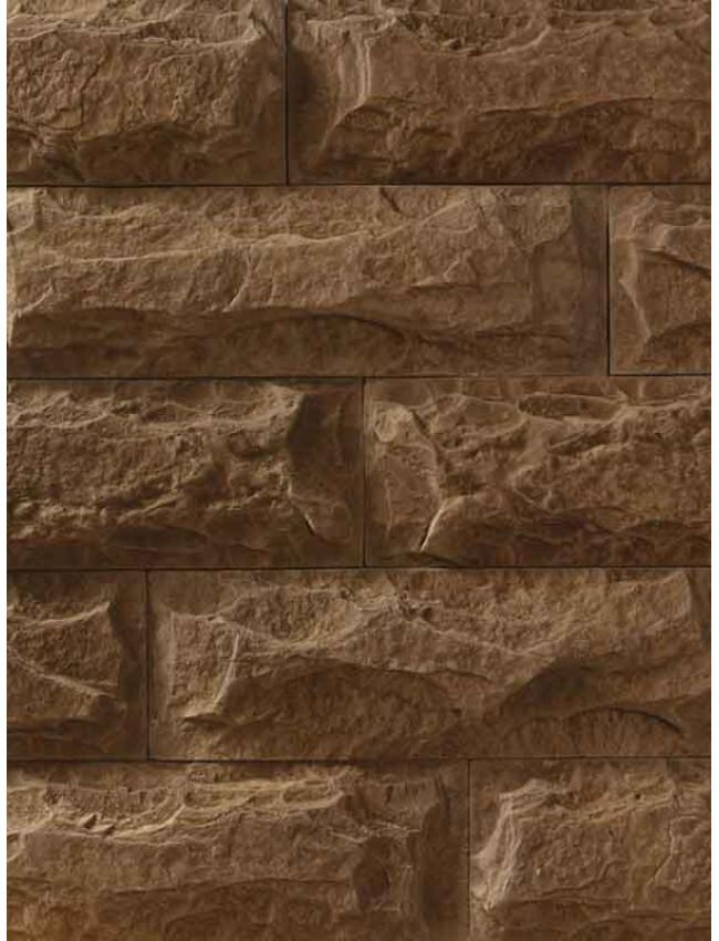 Декоративный камень Praga-3
