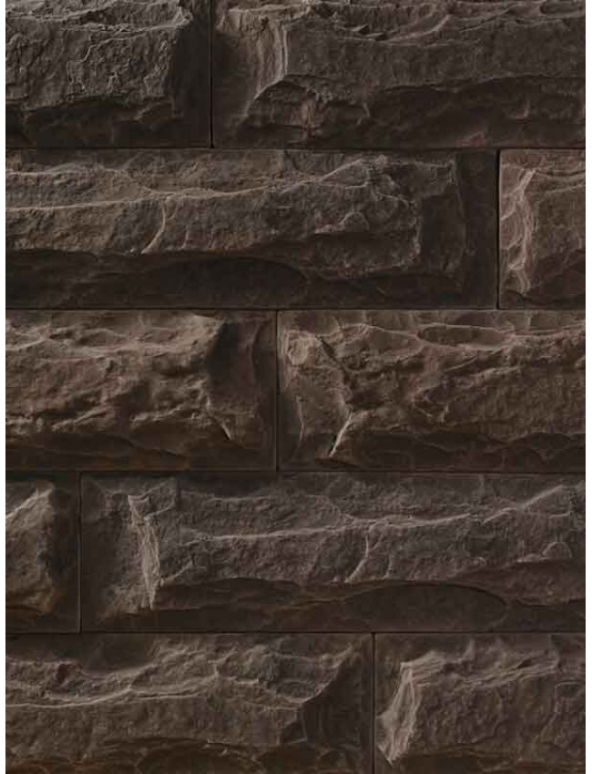 Декоративный камень Praga-4