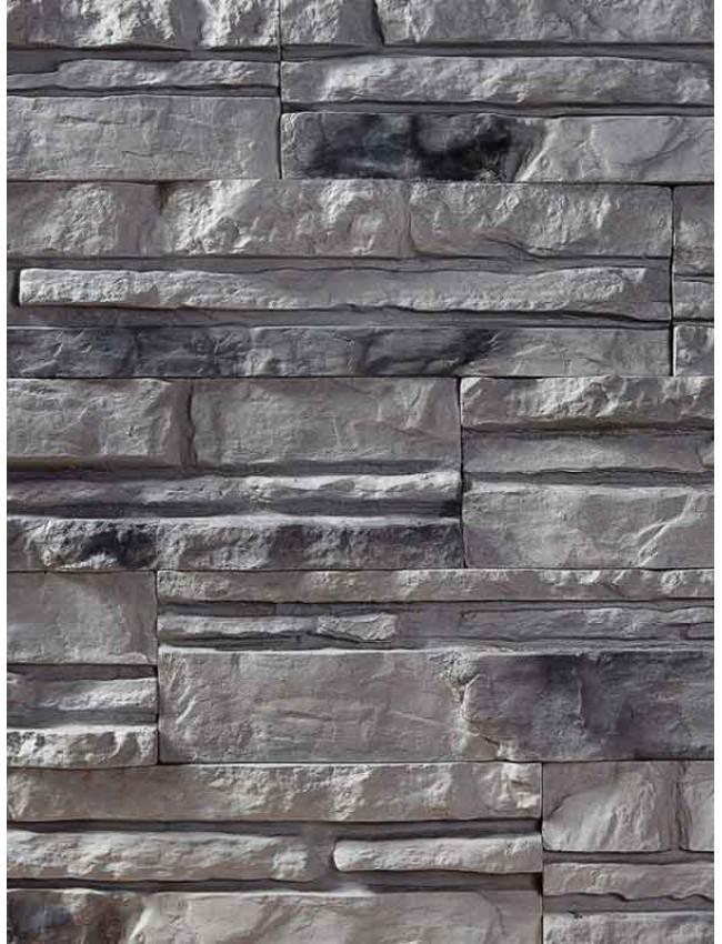 Декоративный камень Provans-4