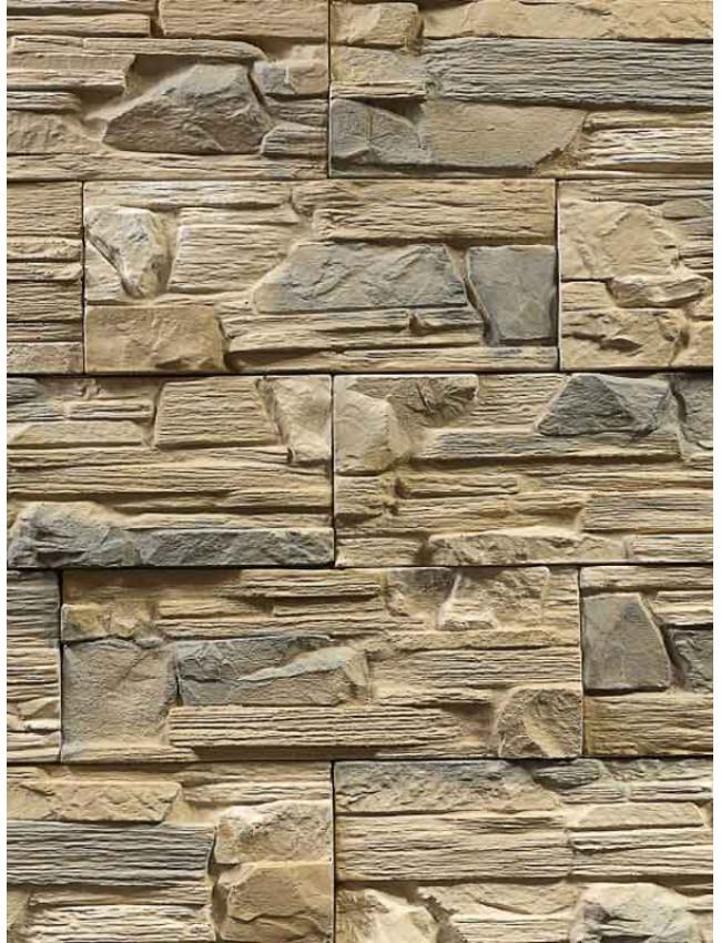 Декоративный камень Turin-4