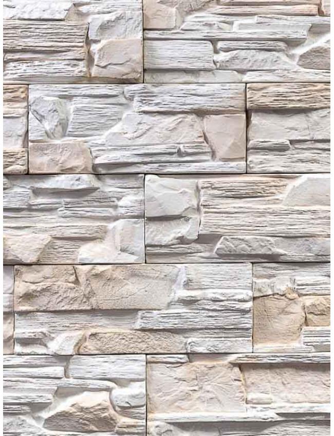 Декоративный камень Turin-5