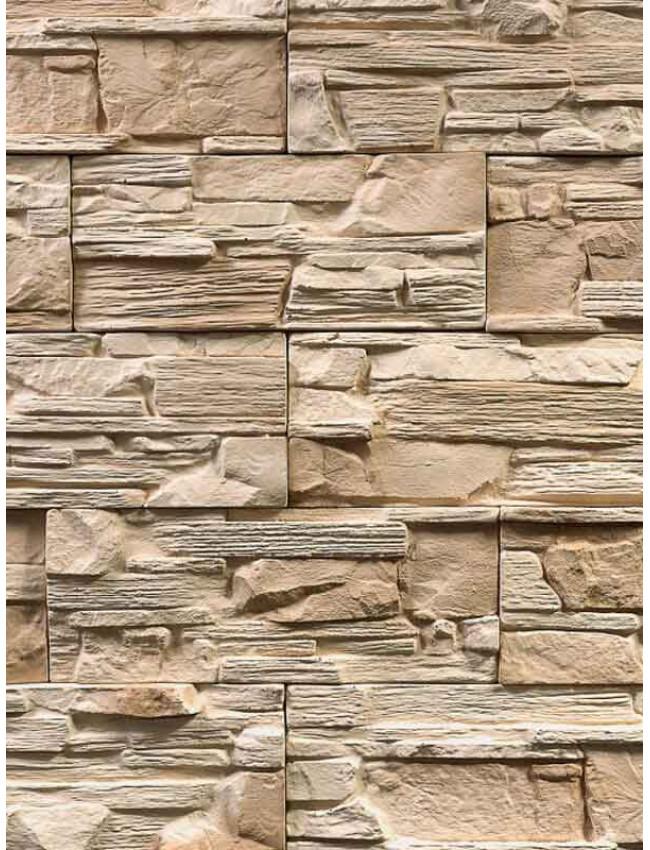 Декоративный камень Turin-6