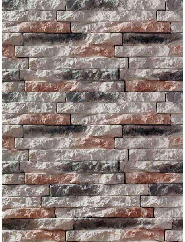 Декоративный камень Вечность-1