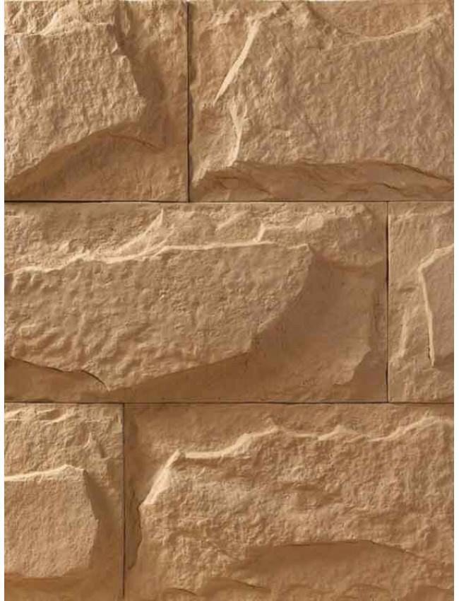 Декоративный камень Vena-2