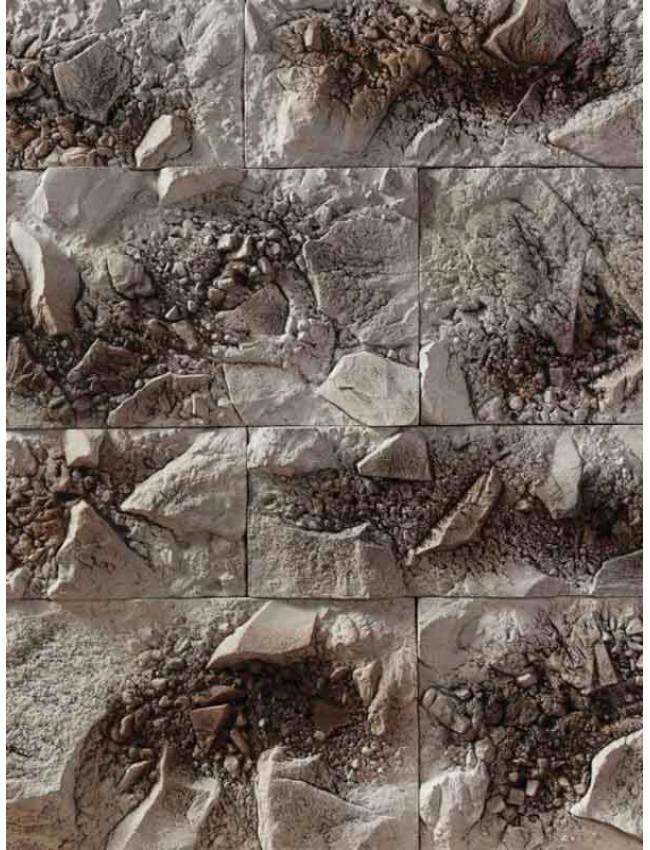 Декоративный камень Эридан 02