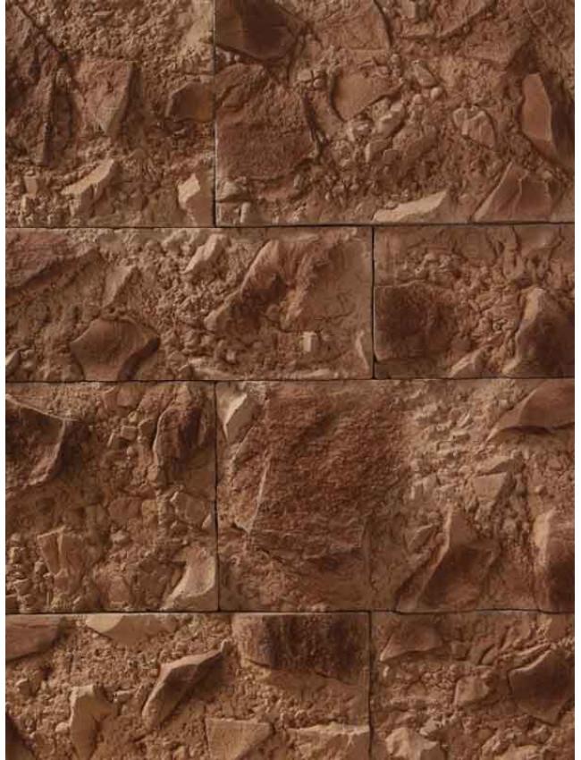 Декоративный камень Эридан 03
