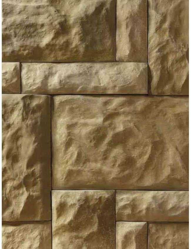 Декоративный камень Эдинбург 03