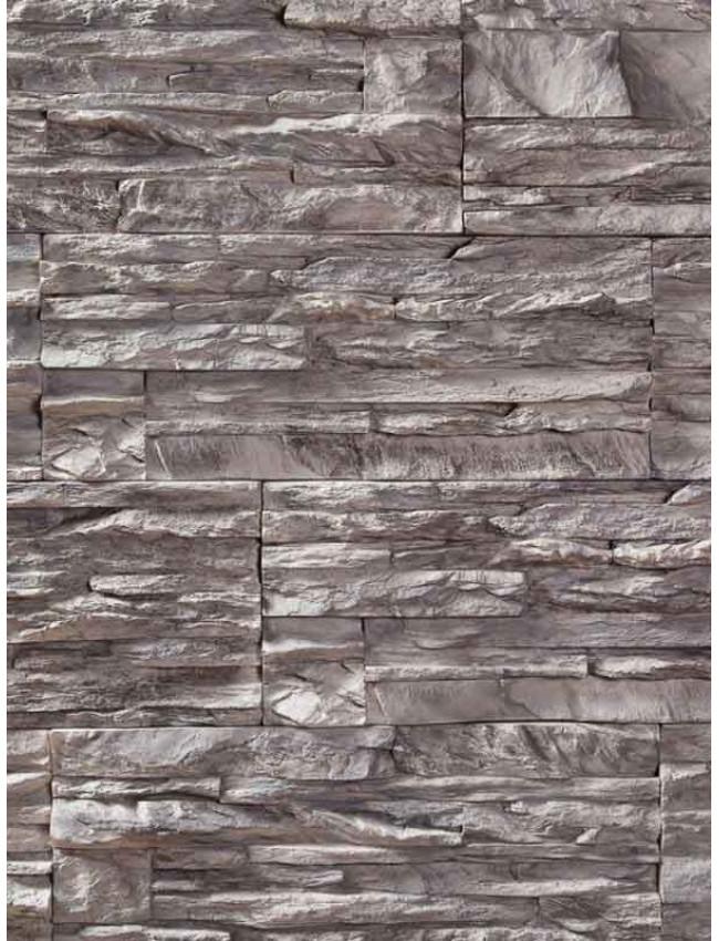 Декоративный камень Сорренто 01