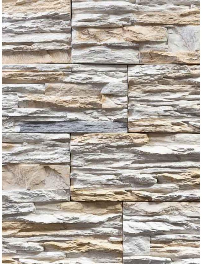 Декоративный камень Сорренто 05