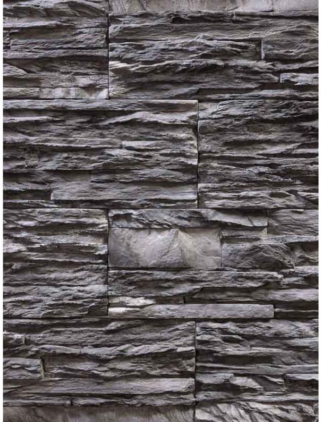 Декоративный камень Сорренто 06