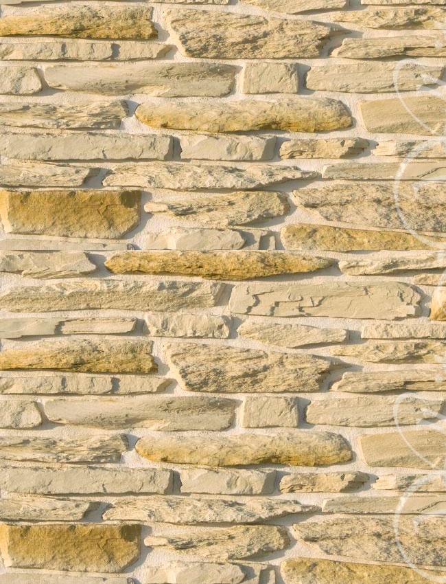 Декоративный камень Айгер 540-10