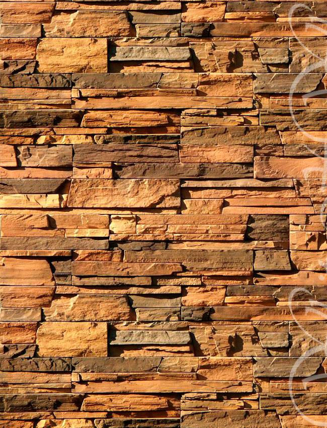 Декоративный камень Фьорд Лэнд 200-40