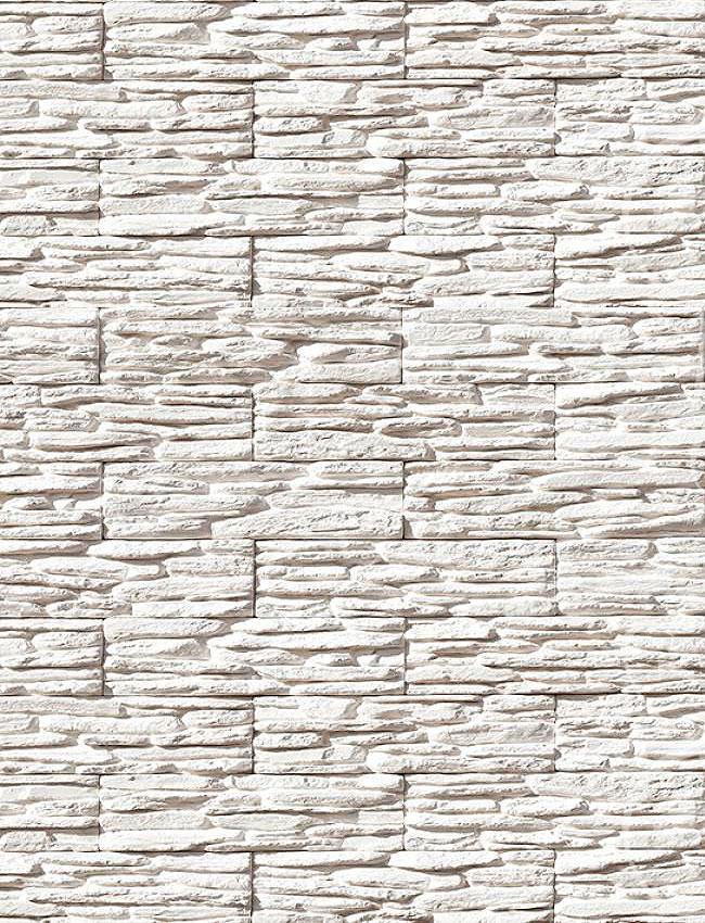 Декоративный камень Ист Ридж 260-00