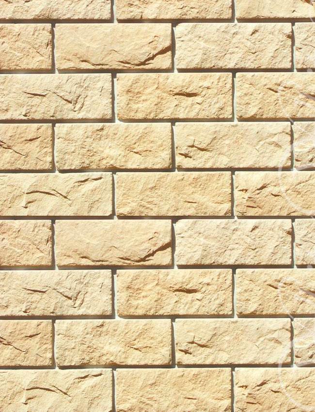 Декоративный камень Йоркшир 405-20