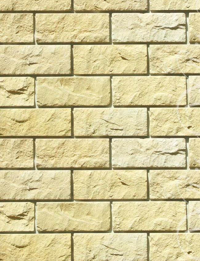 Декоративный камень Йоркшир 405-30