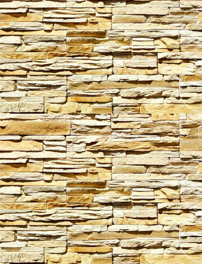 Декоративный камень Кросс Фелл 100-10