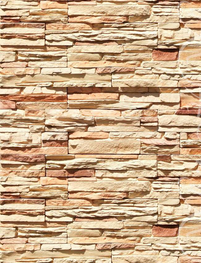 Декоративный камень Кросс Фелл 101-10