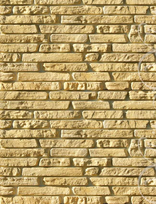 Декоративный камень Лаутер 520-30