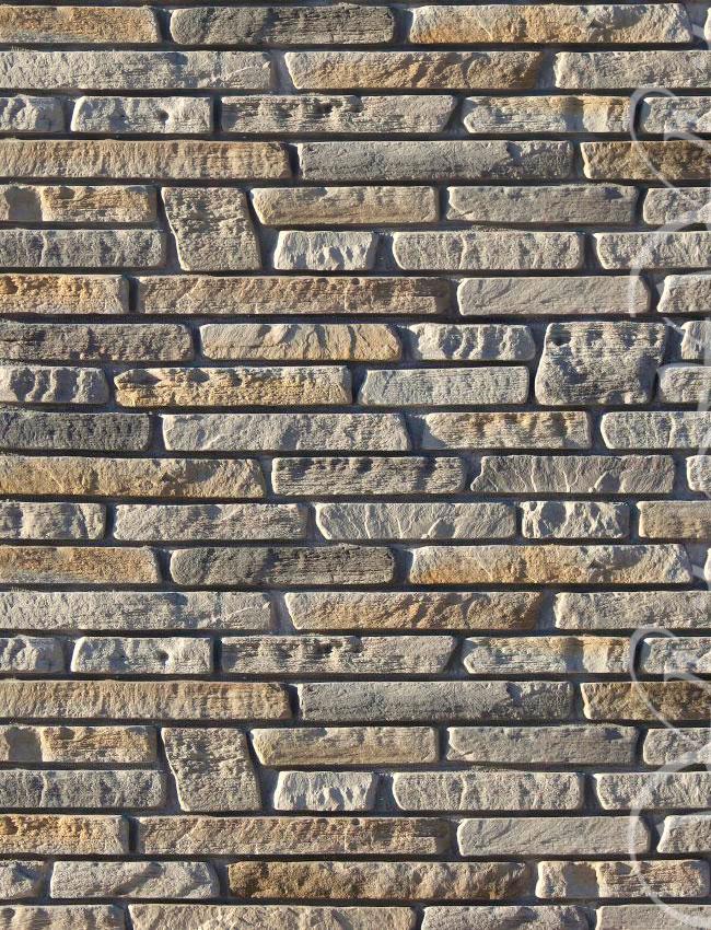 Искусственный камень Лаутер 520-80