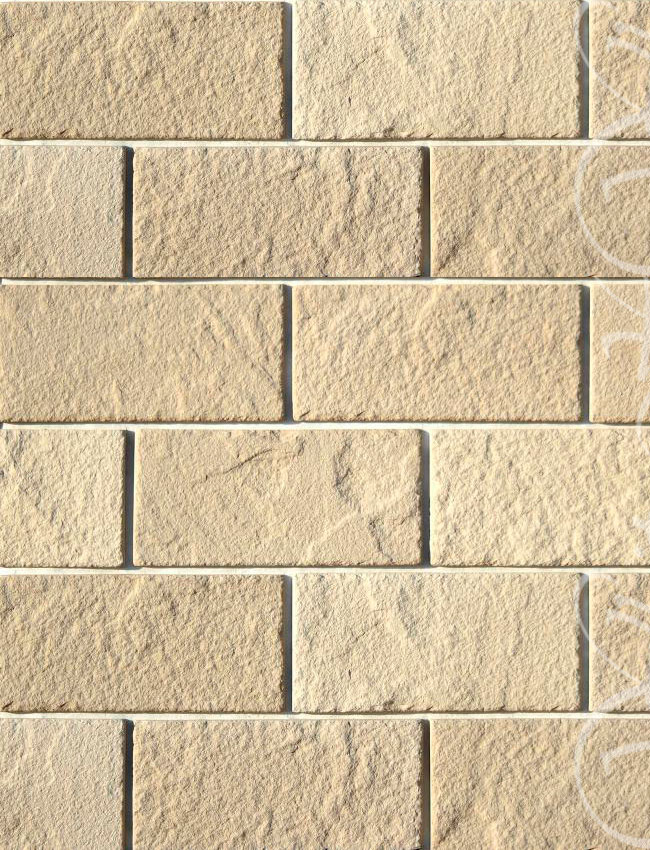 Декоративный камень Ленстер 530-10