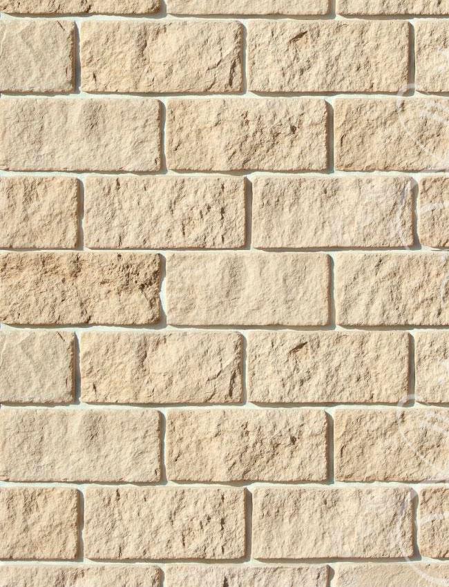 Декоративный камень Лорн 415-10