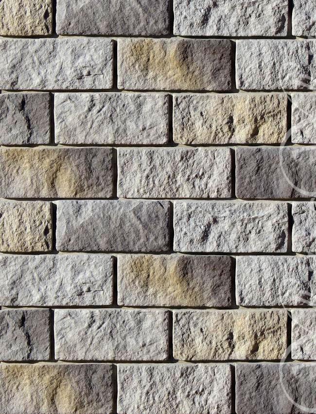 Декоративный камень Лорн 416-80