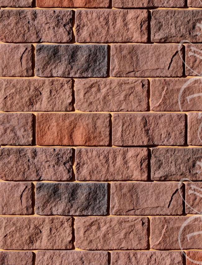 Декоративный камень Лорн 417-40