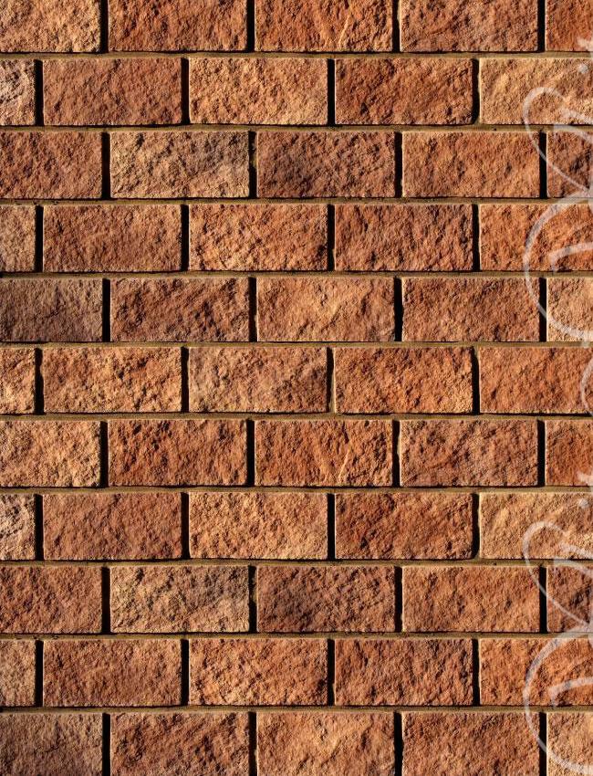 Декоративный камень Лотиан 444-40