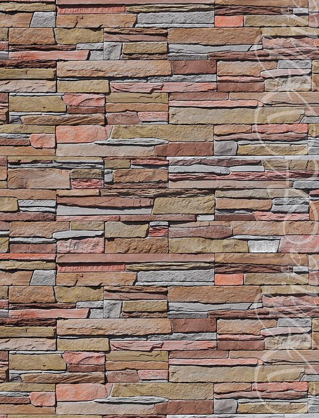Декоративный камень Норд Ридж 271-80