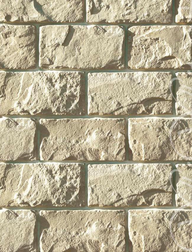 Декоративный  камень Шеффилд 430-10