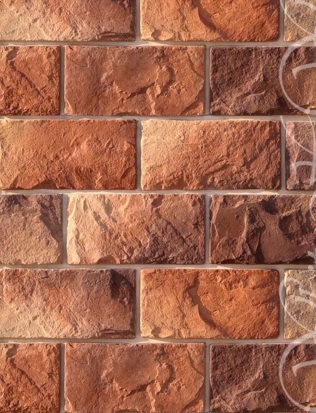 Декоративный  камень Шеффилд 430-40
